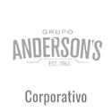 grupo andersons / corporativo