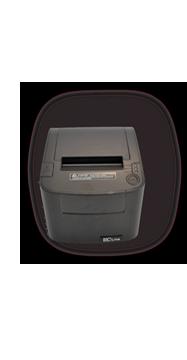infocaja / hardware - impresoras