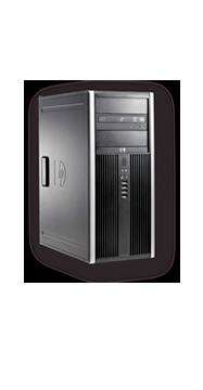 infocaja / hardware-servidores